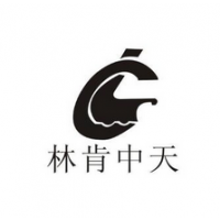 东莞市中天焊接设备有限公司