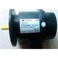 德国进口BAUMER编码器FSAM 08D9002
