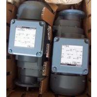 BAUER电机BS02-87/D05LA4-TOF-K/E003B4/MG