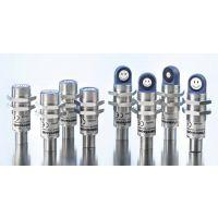 MICROSONIC超声波传感器dbk+5/Empf/3BEE/M18