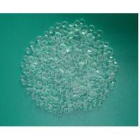 东莞市天一塑胶科技直销易加工 可独成型或包胶各类保护套TPU-1490原料