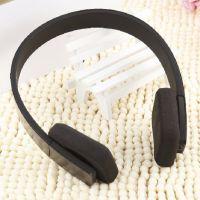 厂家直销谷客H1无线蓝牙耳机|头戴式蓝牙耳机立体声