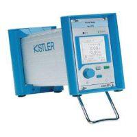 KISTLER扭力传感器18013845 4550A200S10N1KA0-汽车制造