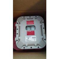 德国工业BAUMER ESG32FH0500 编码器