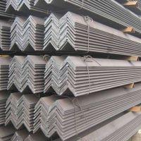 遵义 六盘水贵阳厂家直销角钢 角铁 40*4 50*5 优质角钢 可配送到厂