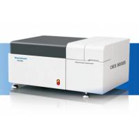 天瑞光电直读光谱仪钢铁金属合金行业分析专用仪器OES8000S