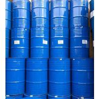供应印尼绿宝甘油工业甘油 丙三醇椰树药用甘油 绿宝甘油