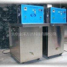 培养基自动定量灌装机(防堵型)型号:JY-ZD-50(1)