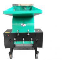 PC-500型粉碎机,塑料水口粉碎机,水口料强力粉碎机