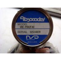 原装进口NSD编码器VSL-256PW100B 12532266-特价供应