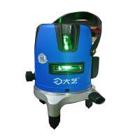 大艺DY-285G激光投线仪 支持全国货到付款更放心