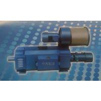 中西 直流电动机 库号:M405123 型号:XS10-Z4-180-21