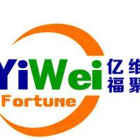 北京亿维福聚网络科技有限公司