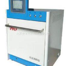 温压双控微波消解仪价格 HG08-6