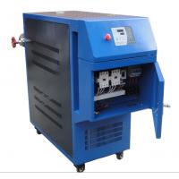 压铸油式模温机,油式恒温机,压铸模具加热器