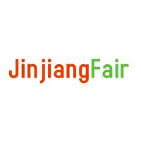 2018第十届福建泉州(晋江)国际纺织机械展览会