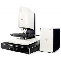 徕卡显微镜徕卡Leica DCM8共聚焦三维表面计量系统