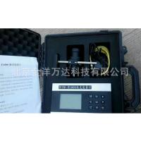 NIM-E1000 激光能量计 型号:NIM-E1000 金洋万达
