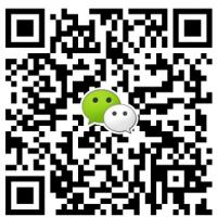 深圳市利欣工业设备有限公司