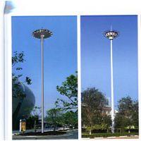 供甘肃工程照明和兰州LED照明哪家好