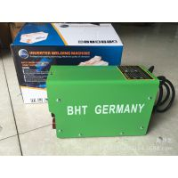 厂家直销MMA-200电焊机家用便携式IGBT逆变直流电焊机全铜高频
