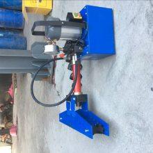 手动液压弯管机 弯管机 实力品牌 专业给力!