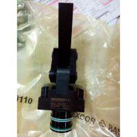 德国ROEMHELD液压油连接器0460-1005