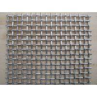 10目常州不锈钢丝网304材质