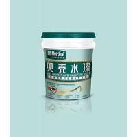 贝壳粉水漆加盟-贝壳粉水漆-玛蒂耐特公司(查看)