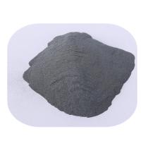 厂家供应高硬度碳化钨混合型粉末Ni65WC75耐磨合金粉 量大优惠