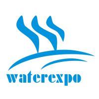 2019第八届广州国际高端饮用水产业博览会