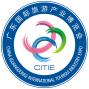 2019广东国际旅游产业博览会CITIE
