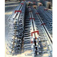 桥梁伸缩缝GQF-C型GQF-Z型GQF-L型GQF-F型伸缩缝适用于伸缩量80mm以下