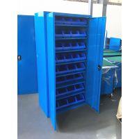 福建省加厚仓储铁皮柜、双开门层板活动工具柜、厦门大工具柜定制厂家
