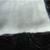 长丝土工布直销厂家,产品应用广泛.施工方便