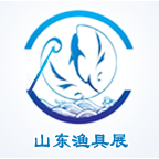2019春季山东济南渔具展