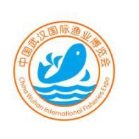 2019武汉国际渔业博览会暨水产养殖产业展览会
