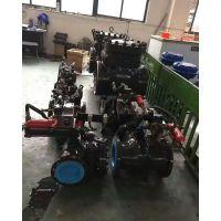 CKH644H铸钢法兰抽汽止回阀温州生产厂家