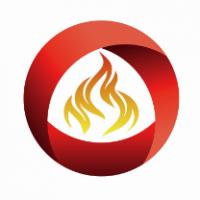 2019中国(山西)国际消防设备技术交流展览会