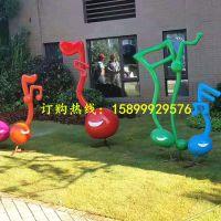 东莞市名妍雕塑艺术有限公司