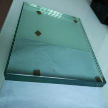 东莞建筑玻璃深加工厂 专业加工单层,多层钢化夹胶玻璃