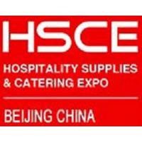 2019第十届北京国际餐饮食材及品牌加盟连锁展览会