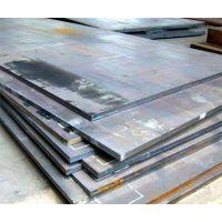 云南现货出售钢板/ 打字板锰板Q345B钢板