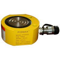供应PISMAK品牌PSS500薄型分离式千斤顶南京海伦机械