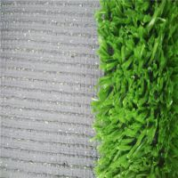 广州厂家直销篮球场专用人造草坪体育场地仿真塑料假草铺羽毛球场人工草皮
