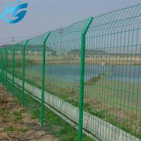 武汉水库围栏网 养鸡绿色隔离防护网