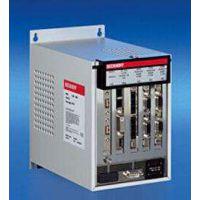 BECKHOFF编码器模块KL5101 12995-原装特供