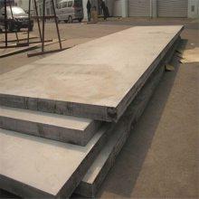 310S耐腐蚀不锈钢板 佛山310S不锈钢工业板