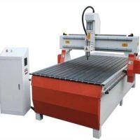 厂家广告雕刻机多少钱/密度板 实木板 PVC 雪弗板 木工雕刻机