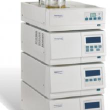 ROHS2.0解决方案中的邻苯二甲酸酯类物质的高效液相色谱法检测